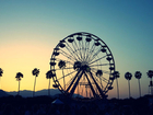 Cropped_140_coachella-sunset