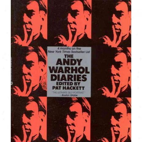 Proportional_620_the-andy-warhol-diaries-by-pat-hack