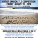 Cropped_75_creative_20time_20artist_20sandcastle_20competition_20invitation-1