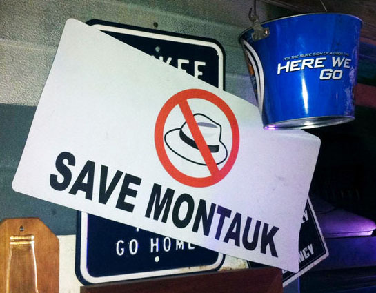 Proportional_620_save-montauk-no-hipsters