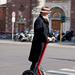 Cropped_75_22311segway_9476_as_smart__copy_32