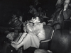 Cropped_100_weegee-1d