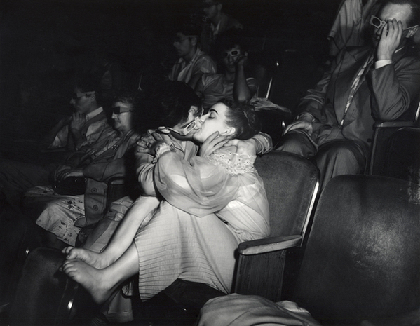 Proportional_620_weegee-1d