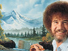 Cropped_100_bob-ross