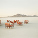Cropped_75_e-misrach_20outdoor_20dining__20bonneville_20salt_20flats__20utah__201992