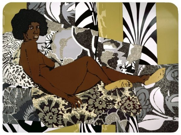 Proportional_620_mickalene