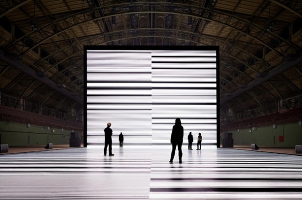Proportional_620_paa_ryoji_ikeda_jamesewing_03