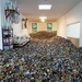 Cropped_75_thomas_20hirschhorn_203