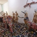 Cropped_75_thomas-hirschhorn-7