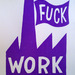 Cropped_75_04fuckworkpurple_400