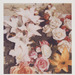 Cropped_75_twombly_20st_20barths