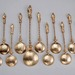 Cropped_75_apostle_20spoon_20set_20_13__20-_20papal_20states_apostle_20spoons_20set_20-_20back