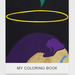 Cropped_75_my_20coloring_20book