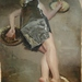 Cropped_75_teodora_20axente__20becoming_207__202012__20oil_20on_20canvas__2057_20x_2031.5_20in_20_145_20x_2085_20cm_