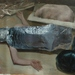 Cropped_75_teodora_20axente__20no_20body__202012__20oil_20on_20canvas__2038.6_20x_2051.6_20in_20_98_20x_20131_20cm_