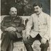 Cropped_75_20._lenin_20and_20stalin_20in_20gorky_unidentified_20russian_20artist