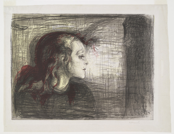 Proportional_620_proportional_620_munch_sickchild72