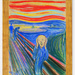 Cropped_75_proportional_620_copyofmunch_scream