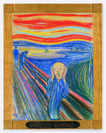 Proportional_620_proportional_620_copyofmunch_scream