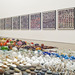 Cropped_75_orozco_20installation_20view2_20smaller