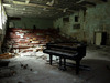 Cropped_100_chernobyl_thater