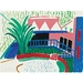 Cropped_75_hockney_david_2097_montcalm_avenue