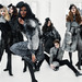 Cropped_75_06-hilary-rhoda-jessica-stam-liya-kebede-du-juan-hye-park-bette-franke-and-behati-prinsloo