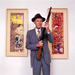 Cropped_75_william_burroughs-03-notvogue
