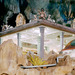 Cropped_75_batu_cave_exterior_fake_rocks_pavillion