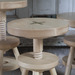 Cropped_75_screw_20top_20stool3