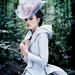 Cropped_75_keira-in-ak-costume-for-vogue-oct-2012-anna-karenina-by-joe-wright-32226247-895-1200