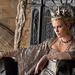 Cropped_75_snow-white-and-the-huntsman-2