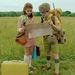 Cropped_75_moonrise-kingdom_kara-hayward-jared-gilman-full_image-credit-focus-features