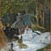 Cropped_75_6._20luncheon_20on_20the_20grass_20_central_20panel__monet