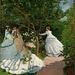 Cropped_75_7._20women_20in_20the_20garden_monet