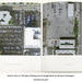 Cropped_75_zschi_202006.thirtyfour_20parking_20lots_20on_20google_20earth_20web