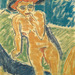 Cropped_75_4._20kirchner__20seated_20female_20nude__201907-08