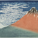 Cropped_75_katsushikahokusai_finewind