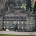 Cropped_75_800px-inveraray_castle_from_above