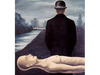 Cropped_100_proportional_620_magritte