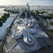 Cropped_75_zaha-hadid-architects-changsha-meixihu-international-culture-art