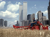 Cropped_100_ad_wheatfield_theharvest_hr