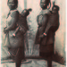 Cropped_75_010_twcpress_zulumothers