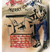 Cropped_75_bh-221_20-_20weintraub_20-_20christmas_20card_20-_20clean
