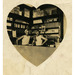 Cropped_75_bh-221_20-_20weintraub_20-_20postcard_20-_20heart_20shaped_20photograph_20-_20clean