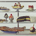 Cropped_75_moma_oldenburg2013_pastrycasei