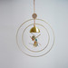 Cropped_75_windchimeslarge_large