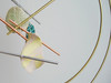 Cropped_100_windchimeslarge2_large