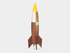 Cropped_100_100062_a2_rocket_yellow