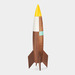 Cropped_75_100062_a2_rocket_yellow